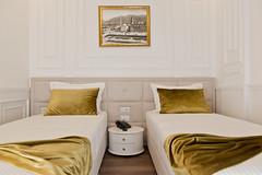 twin-room-tirana-hotel-eler-tirane