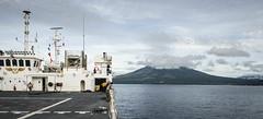 160627-N-QW941-035 (U.S. Pacific Fleet) Tags: philippines legazpi usnsmercytah19 pacificpartnership pp16 pacificpartnership16 mc3kohlrus