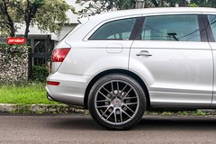 Audi Q7 - Vossen Forged VPS-308 -  Vossen Wheels 2016 - 1003 (VossenWheels) Tags: audi forged madeinusa q7 vps audiwheels madeinmiami forgedwheels audiq7wheels audiforgedwheels vossenforgedwheels vps308 audiaftermarketforgedwheels audiaftermarketwheels vossenwheels2016 audiq7aftermarketforgedwheels audiq7aftermarketwheels audiq7forgedwheels q7aftermarketforgedwheels q7aftermarketwheels q7forgedwheels q7wheels