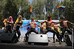 Mannhoefer_6803 (queer.kopf) Tags: gay lesbian israel telaviv pride tlv 2016 tlvpride