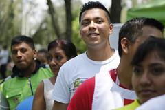 040616 Primer encuentro de Voluntariado 011 (Coordinadora Nacional para Reduccin de Desastres) Tags: guatemala onu ocha voluntarios conred desarrollosostenible cruzrojaguatemalteca