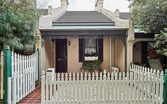 780 Elizabeth Street, Waterloo NSW