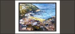TAMARIU-PINTURA-PAISAJES-PLAYA-COSTA BRAVA-CATALUNYA-GIRONA-MAR-CUADROS-MARINAS-ARTISTA-PINTOR-ERNEST DESCALS (Ernest Descals) Tags: pictures life sea summer paisajes beach marina landscape mar artwork paint artist arboles village arte paintings playa paisaje catalonia girona vida panoramica panoramicas artistas painter verano mariners catalunya calas casas barcas painters costabrava pueblos pintor catalua cala playas pintura pintores pintar cuadros montaas artistes pinturas artista platja estiu pescadores marinas cuadro paisatge pintures paisatges ampurdan oleos quadres pintando tamariu palafrugell catalogne pobles paintig marineros empord pintors ernestdescals llandscaping