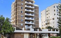 27/13-15 Gerrale Street, Cronulla NSW