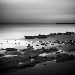 Hervey Bay 2016 (josh leahy) Tags: joshleahy seascape landscape beach nikon nikondf df mynikonlife longexposure square iso50 50mm g brisbane qld goldcoast nsw