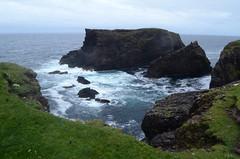 180_Eshaness (monika & manfred) Tags: nature landscape scotland wind walk hike mm shetlands coastalwalk eshaness shetlandislands shetlandisles holidays3