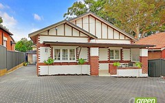 1150 Victoria Road, West Ryde NSW