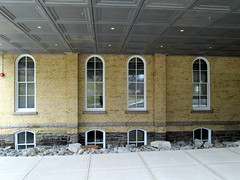 IMG_0177 (Autistic Reality) Tags: school usa ny newyork building art college architecture america buildings campus hall us education cu university unitedstates unitedstatesofamerica halls arts structures quad upstateny structure cny upstatenewyork centralnewyork newyorkstate ithaca colleges schools quadrangle aap nys nystate higherlearning secondempire southerntier quads cornelluniversity universities artsquad quadrangles tompkinscounty educations campuses centralny fingerlakesregion stateofnewyork sibleyhall hiramsibley secondempirestyle cityofithaca architectureartandplanning artsquadrangle collegeofarchitectureartandplanning eastsibley eastsibleyhall charlesfosborne
