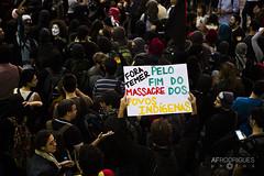 Ato Unificado_16.06.16_AFR_1 copy (AF Rodrigues) Tags: professores manifestao sade educao afrodrigues forarenan atounificado foracunha foratemer prisoparacunha forafhc