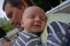 Little love (rkramer62) Tags: grandson cuteness rkramer62