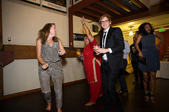 20150919-215938.jpg (John Curry Photography) Tags: seattle wedding pikeplacemarket 2015 johncurryphotography johncurryphotographynet johncurry777comcastnet