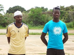 MKAGH_ER_2016_Ijtema_Sports_Quran_Reading (Ahmadiyya Muslim Youth Ghana) Tags: mkagh mkaeastern mkaashleague ahmadiyouthrally2016 ahmadisforpeace pathwaytopeace khalifahofislam majlis khuddamul ahmadiyya eastern region ahmadiyyamuslimyouth ahmadi youth ghana for peace ghanamuslimyouth atfal khuddam