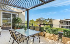 15/7 Murralin Lane, Sylvania NSW