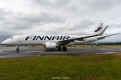 OH-LKF (Tuomas Tuisku) Tags: finnair airshow hornet kuopio mig mikoyan tourdesky mikojangurevit