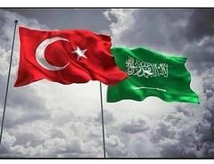 Coup ... Failed. (haidarism (Ahmed Alhaidari)) Tags: coup fail failure tyrkey saudiarabia piece islam muslim erdogan
