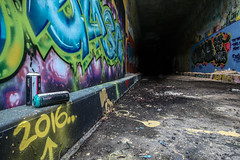2016! (Voodoooz) Tags: street camera old city travel blue light red summer sky urban white house hot building tree sexy art abandoned me water architecture night danger river photography alley extreme australia indoor babe brisbane tourist beam adventure drain flashback explore queensland urbex tourer