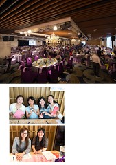 0043 ( JOE) Tags: copyright studio photography all image joe rights loves shen reserved    httpwpmep3sntd1z  httpwpmep3sntd5f  joe joebao zoe