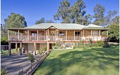 10A Tallow Wood Close, Wilberforce NSW