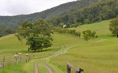 68 Misty Vale Way, Hollisdale NSW