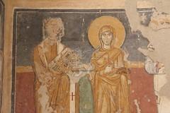 Santa Maria Antiqua_27