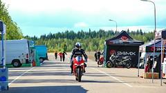 IMG_2250x (Holtsun napsut) Tags: summer sport canon suomi finland eos drive day sigma 7d motor 70200 org kes ajo piv moottoripyr motopark trainin virtasalmi harjoittelu motorg