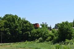 DSC_0050 (NielsenSTL) Tags: mendota bnsf galesburg peckpark