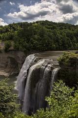 IMG9963 (micro_lone_patriot) Tags: letchworthstatepark geneseeriver gorge middlefalls