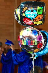 ALC graduation 2016 - 9 of 76 (SWBOCES/LHRIC) Tags: education citizenship literacy hse manhattanville esol adulteducation swboces