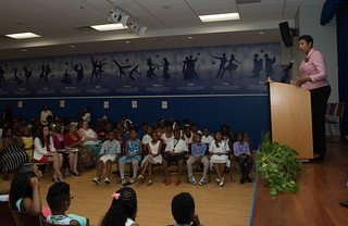 MMB@Powell ElementaryGraduation.6-15-16.Khalid.Naji-Allah-12