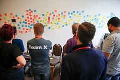 _1MA4931 (TEDxTalks) Tags: ted canada event conference banff 2016 tedx tedtalk ideasworthspreading tedsummit tedxglobalforum