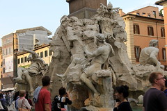 IMG_1203 (Vito Amorelli) Tags: italy rome fontana dei quattro 2016 fiumi