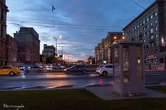 DSC_3937 (Haikeu) Tags: saint russia moscow petersburg in m bo trng trng tu tng qung  kremli ngm ermitak