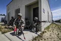 160627-Z-NI803-123 (New Jersey National Guard) Tags: usa newjersey nj airforce usaf airnationalguard tacp jointbasemcguiredixlakehurst 404thcivilaffairsbattalion exercisegridiron