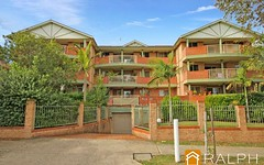 2/48-54 Denman Avenue, Wiley Park NSW