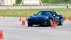 DSC_5470 (bethelparkbobb_o) Tags: race fun drive airport cone fast competition driver autocross rev cumberland racer horsepower
