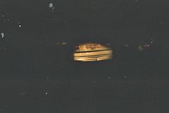NRC (maste17) Tags: 35mm 35 england tessar derbyshire derby feel rangefinder range rollei rollei35 rural urban urbanlandscape urbancanvas urbanculture urbanrural portra street streetphotography amateur unitedkingdom united vintagefeel young youth uk humans house focus analogue film filmsnotdead vision kingdom vintage midlands friends banalities shootfilm kodak kodakportra400 portra400 houses shoot35mm shootkodak people animals banal aa car cars plant volskwagen golf vwgolf vw