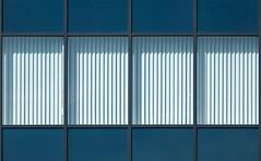 Four (jefvandenhoute) Tags: windows light lines belgium belgique sony shapes belgi antwerp antwerpen rx10 photoshopcs6