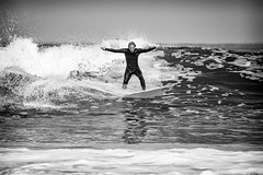 T (GavinZ) Tags: california lajolla lajollashores sports swim usa beach surfing surfer surf waves water ocean sea