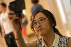 _DSC8828.jpg (warriorgiroro) Tags: portrait girl beauty pretty chick   selfie