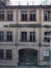 Grlitz (SpecialKi) Tags: hotel grlitz lausitz emmerich grliwood