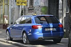 ch_ZH238680 (Vetal 888 aka BB8888BB) Tags: switzerland audi licenseplates s6 номернізнаки zh238680