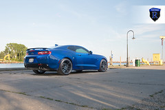 camaro-(179) (Rohana Wheels) Tags: support wheels automotive luxury concave aftermarket photogrpahy rohana luxurywheels rohanawheels
