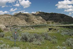 resized-P1060790 (griffinb291) Tags: montana badlands makshika