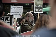 DSC_7699 (Sren Kohlhuber) Tags: al martin palstina gaza quds lejeune antisemitismus