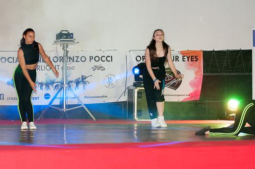 Associ lorenzo pocci010