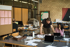 IPhO 2016 - Pascal Sommer-1.jpg (IPhO 2016) Tags: sommer pascal technopark 2016 ipho aufbau aufbautechnopark ipho2016pascalsommer