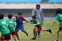 DPP_0152 (pingsen) Tags: rugby taiwan      20130426