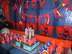 PAYASOS EN BRONX NY-BIRTHDAY PARTY DOMINICANO (917) 254-0960 (PAYASOS EN NEW YORK CITY) Tags: birthday decorations brooklyn bronx manhattan entertainment mexicanos ecuatorianos babyshower mexicanas dominicanos decoracion biscochos babiesrus birthdayparties bautizos dominicanas babyshowers decoraciones ecuatorianas birthdaypartyny miguelentertainment biscochosenewyork biscochosenqueens payasotimtam birthdaypartiesny birthdaypartiesnewyork birthdaypartiesqueens decoracionesennewyork dominicanosennewyork biscochosdominicanos biscoshos mexicanosennewyork miguelentertainmentnewyork mcdonaldsinnewyork payasotimtamnewyork payasotimtambronx payasotimtammanhattan payasotimtamqueens payasotimtambrooklyn
