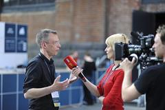 re:publica 2013 Tag 3  Johnny Haeusler (re:publica 2016) Tags: republica berlin tag3 germany deutschland conference konferenz 2013 rp13 antonysojka in|side|out