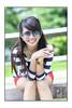 Michelle Bocado Portraits 0002 (paololzki) Tags: portrait beauty asian photography anne michelle naturallight portraiture kawaii pinay 85mmf18 bocado nikond90 paololzki
